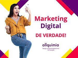 allquimia-marketing-digital-pousada-do-p