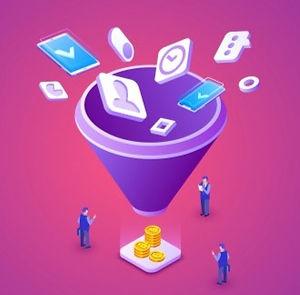 marketing-digital-em-bauru-funil-de-vend