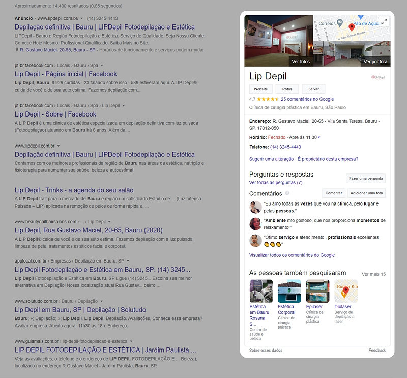 google-meu-negocio-allquimia-marketing-d