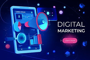 marketing-digital-em-bauru-allquimia-com
