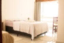Hotel Angra dos Reis