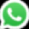 Logotipo_Whatsapp_Versátil_Automação_