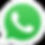 Logotipo Versátil Automação Whatsapp