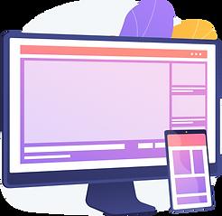 layout-responsivo.png