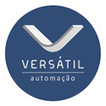 VERSATIL.png