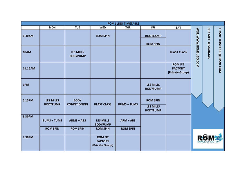 Timetable - 7-9-20-page-001 (1).jpg