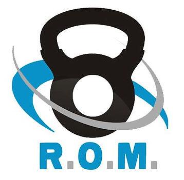 ROM Logo - Kettlebell.jpg