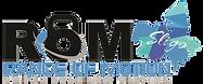 logo-300x125.png