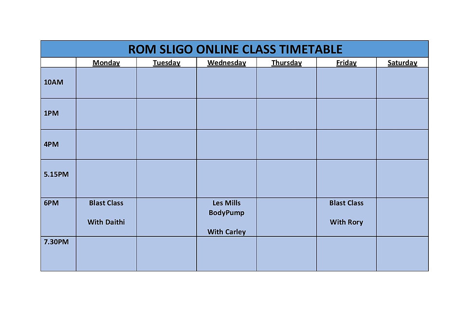 Online timetable-page-001.jpg