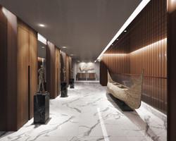LIPPO OFFICE HK