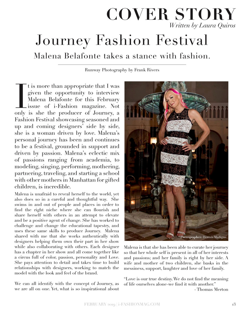 iFashion Journey FEB 2019 6.jpg