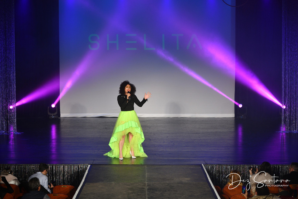Dez Santana NYFW 12FEB2019 5.jpg