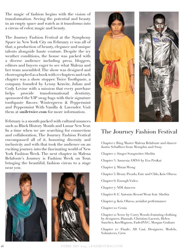 iFashion Journey FEB 2019 9.jpg