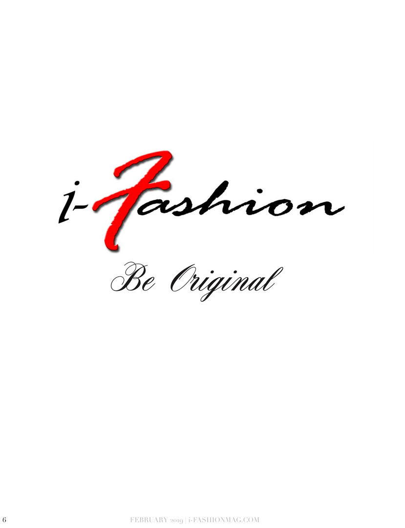 iFashion Journey FEB 2019 4.jpg