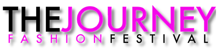JOURNEY LOGO BLACK PINK w DS.png