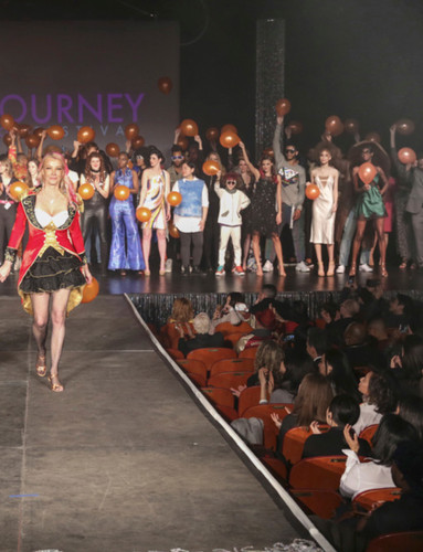 iFashion Journey FEB 2019 8.jpg