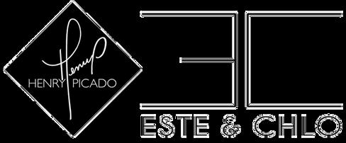 HENRY PICADO & ESTE & CHLO PNG.png