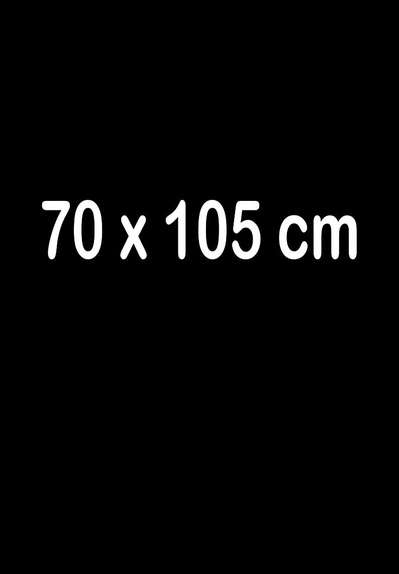 70x105 liten
