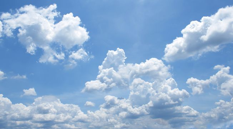 Clouds_01.png
