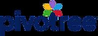 Pivotree-Logo.png