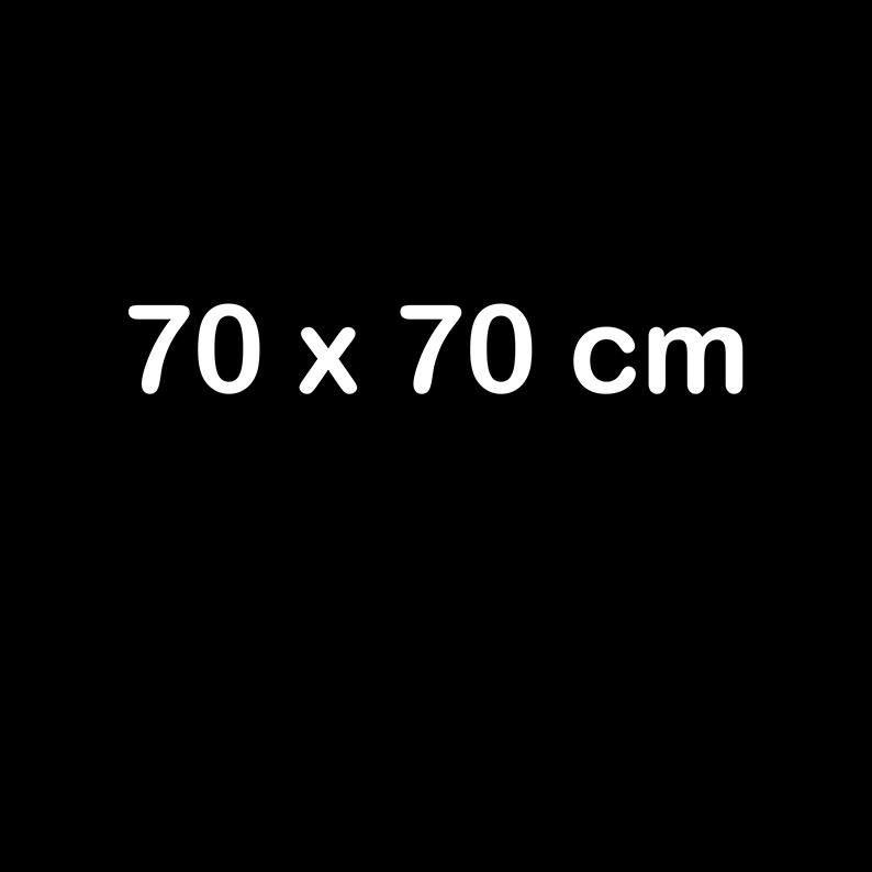 70x70 liten
