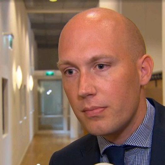 Screenshot-Mark-RTL-Nieuws_edited.jpg