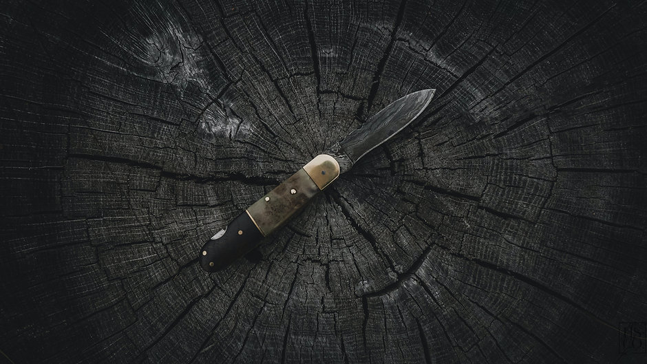 folding-knife-2599276.jpg