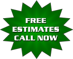 free estimates 2.png