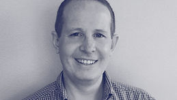 Jake Schaefer, LMHC