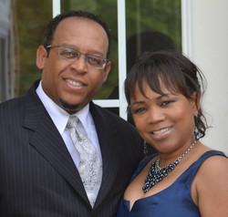 Dr. & Mrs.Williams.JPG