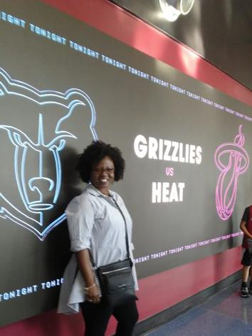 MMV Miami vs Grizzlies6.png