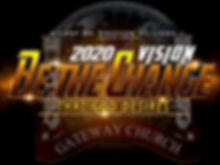 Be The Change Avenger Style.jpg