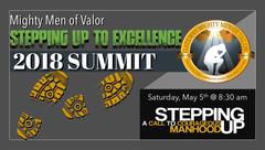 MMV Step Up Summit 2.jpg