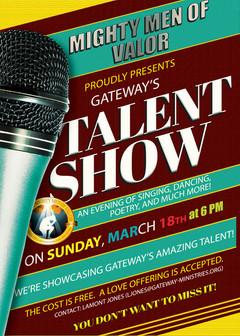MMV Talent Show.jpeg