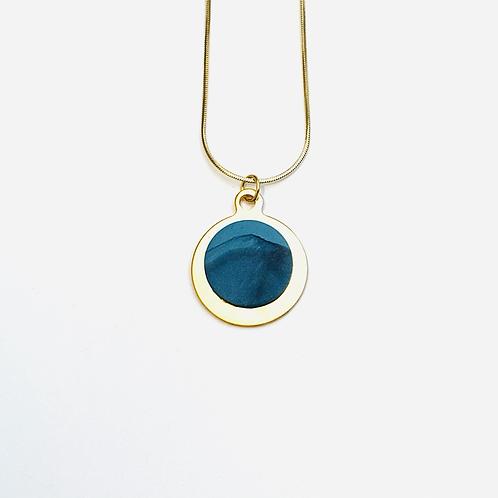 Moon Cobalt Mix
