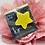 Thumbnail: Pin's & Love Phosphorescent