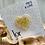 Thumbnail: Pin's & Love White