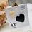 Thumbnail: Pin's & Love Duo