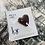Thumbnail: Pin's & Love Brou de noix