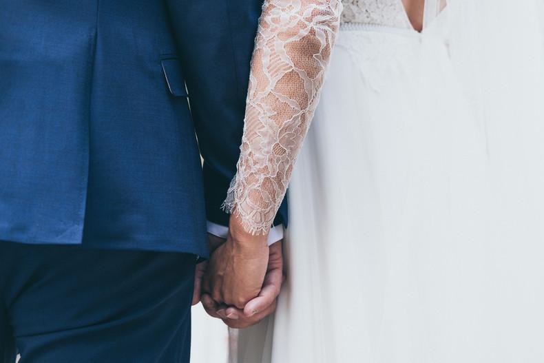 2018_06_Hochzeit_Lisa_Philipp_167_lr.jpg