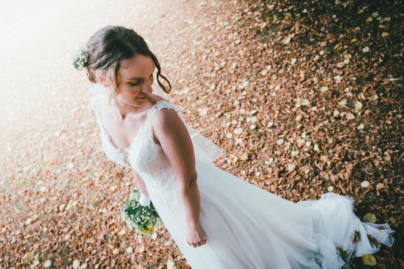 2018_08_Joscha_Jassi_Hochzeit_Shooting_3