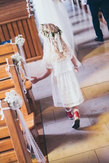 2018_06_Hochzeit_Lisa_Philipp_541_lr.jpg