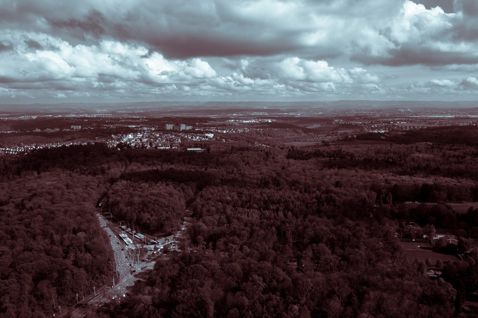 2017-05-03_Fernsehturm-2.jpg