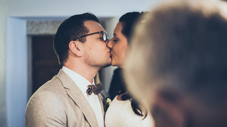2018_03_Hochzeit_David_Jule_Trauung_272_