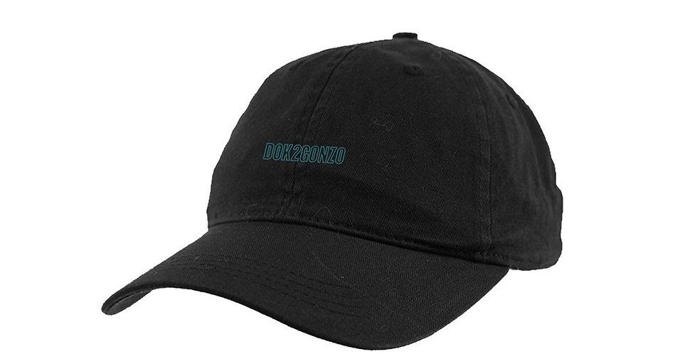 DOK2 Hat