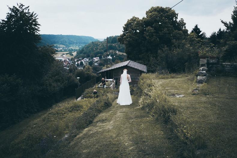 2018_06_Hochzeit_Lisa_Philipp_627_lr.jpg