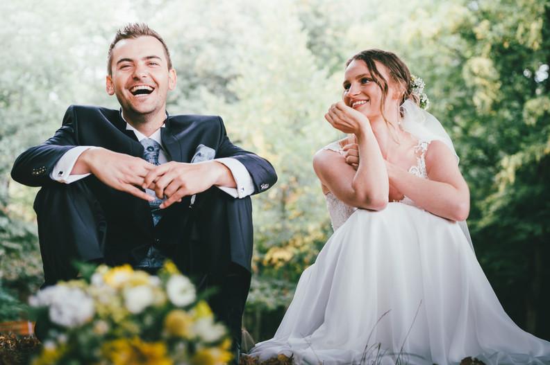2018_08_Joscha_Jassi_Hochzeit_Shooting_4