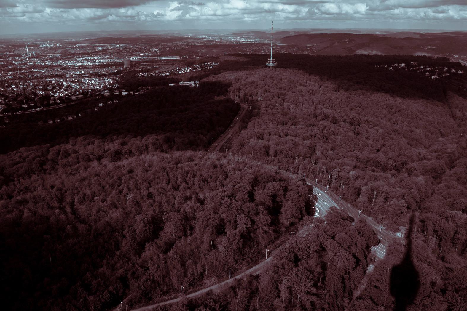 2017-05-03_Fernsehturm-4.jpg