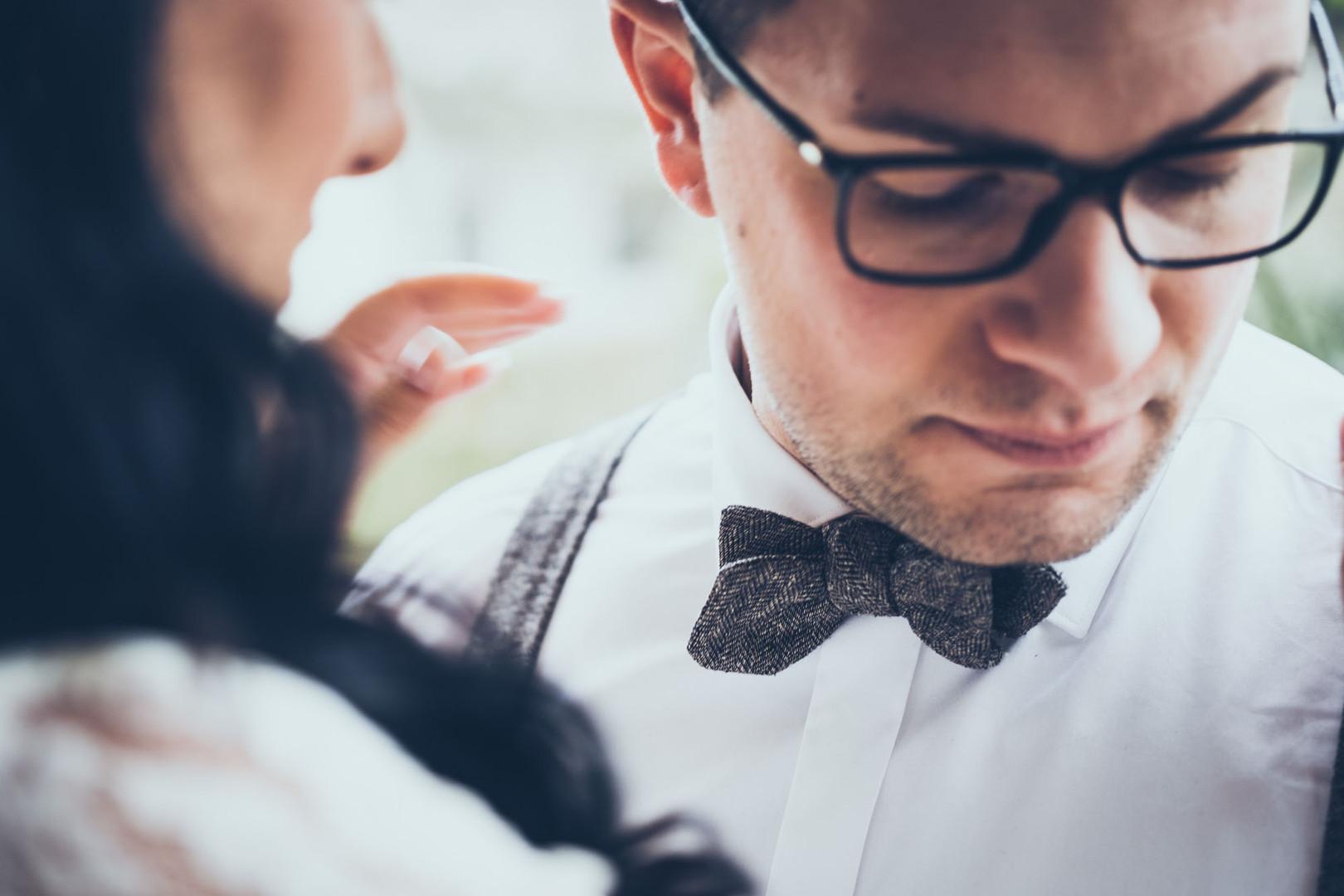 2018_03_Hochzeit_David_Jule_Trauung_136_