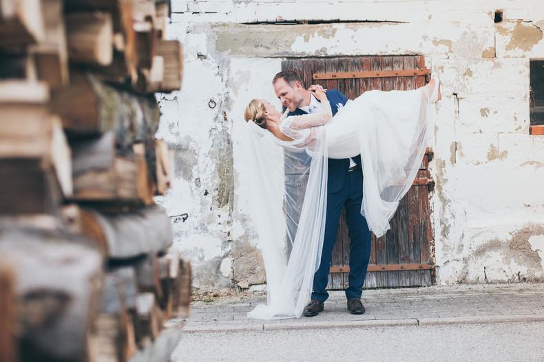 2018_06_Hochzeit_Lisa_Philipp_816_lr.jpg